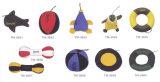 Мягкая игрушка для собак (TM3651-3660)