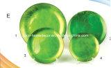 유리제 큰 접시 (FHP012)