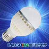 3w de LEIDENE Lichten van de Bol (BSD-bl-3r-g50a-1)