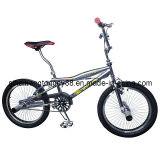 20-дюймовыми легкосплавными фристайл Велосипед (FB-022)