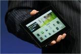 Procesador de la tableta 1GHz del libro de estrategias 64GB, 1GB memoria, 64GB almacenaje, Wi-Fi