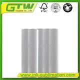 Calidad perfecta papel seco rápido de la sublimación de 90 G/M para la impresora de inyección de tinta