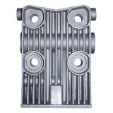 Pieza de aleación de aluminio moldeado a presión