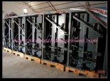 Équipement de bowling (Brunswick GS-96, GS-98, GS-X)