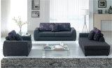 Sofa 1+2+3 (F8017B)