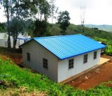 2017 Construções pré-venda quente House
