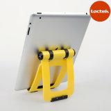 Soporte para iPad (PAD009 Amarillo)
