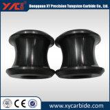 Rullo caldo di ceramica tecnica del nitruro di silicio di Xyc con la prestazione buona