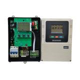 Singolo regolatore della pompa del pannello di controllo della pompa K531