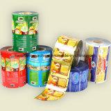 자동적인 컵 Nuts 곡물 피스타치오 설탕 소금 (VFFS)를 위한 미터로 재는 포장기 420 a