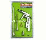 Corredi della pistola dello spolveratore dell'aria (DG-10C)