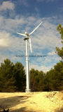10kw variabler Picth Bldes Wind-Turbine-Generator