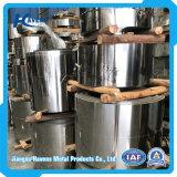 904L Stainless Steel Sheet Metal (304 321 316L 310S 904L)