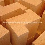 Kieselsäureverbindung-Mulit-Ziegelsteine mit für feuerfestes Material