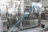 Unit (DGF)2 에서 1 공정한 Pressure Filling Capping