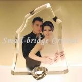 2d cristal boda Color de la artesanía (YX0028)