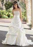 Hochzeits-Kleid-Arten (2090)