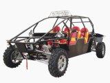 Go Kart Vonroad (WJR1600)