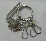 Цепочке для ключей\Tag&эмблемы