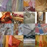 Tecido de cortina