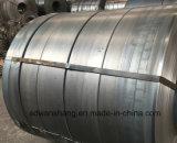 La Chine a fait chaud en acier laminés à chaud de la bobine de vente