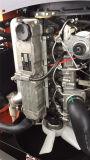 Afrika-heißer Gabelstapler-Preis 3.0 Tonnen-Dieselgabelstapler