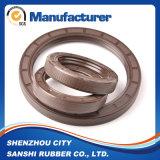 En caoutchouc du joint d'huile hydraulique pour différentes applications d'étanchéité
