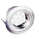 22W (8*3W) alto potere LED Downlight (RL-K1032)