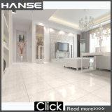 HD6901p большой Promotiom изысканный интерьер стены 10X10 плитки