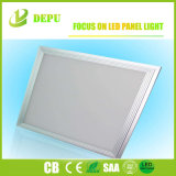 Nullweiß der 36W LED Leuchte-4000K, 295*1195mm, LED-Panel, Deckenleuchte