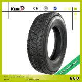 China-neue preiswerte Qualitäts-Radial-LKW-Reifen mit Rabatt