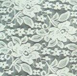 Кружевной ткани