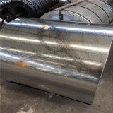 Dach-Blatt-Material-heißer eingetauchter galvanisierter Stahl für Aufbau