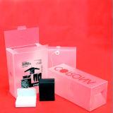 Pp.-Verpackungs-Kasten