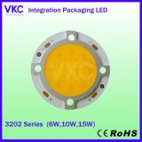 높은 광도 LED 편평한 광원 (VKC-3202)