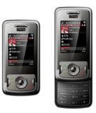 Régua de telemóvel (828)