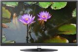 23.6 pouces DEL TV (24L33F)