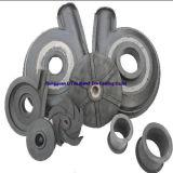 Di alluminio lo SGS approvato ventola della pressofusione, RoHS, ISO9001: 2008