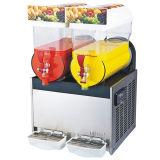 Замороженная машина слякоти Grantia распределителя слякоти кофеего