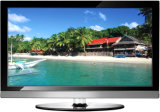 23 pouces DEL TV (23L13)
