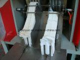 Precio automático de la máquina de la fabricación de papel de la toalla del doblez de C