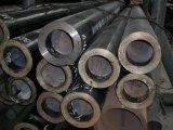 Tubo ASTM A213 de acero sin costura T11