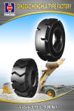 OTR Tire/OTRのタイヤE3/L3 G2/L2 (26.5-25 29.5-25 14.00-24 23.5-25 20.5-25 17.5-25)