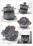 Super Groot van de Alternator van Fuso voor 90A A008tu4699 Me357257