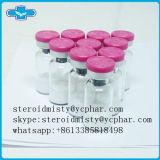 Окситоцин Ipamorelin Polypeptides Hexarelin Sermorelin