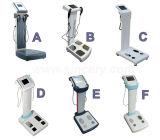 Анализатор оборудования анализа состава тела (BS-BCA2)