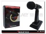 Microfono - M210