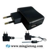 Электронные сигареты кабель USB