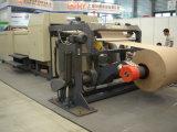 De automatische Afdekkende Machine van de Haardplaat (jt-sht-1400C)