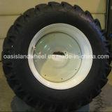 변죽 W18X38를 가진 농업 트랙터 타이어 (20.8-38)
